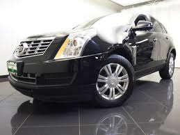 2013 cadillac srx towing capacity 2013 cadillac srx for sale in chicago 1670008073 drivetime