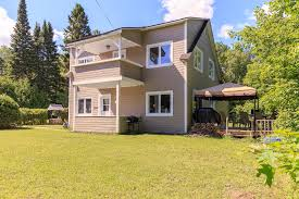 property for sale in donat
