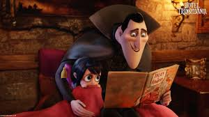 coyote productions wallpapers hotel transylvania
