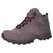 buy hiking boots near me cheap mountain warehouse sports outdoor shoes trekking footwear