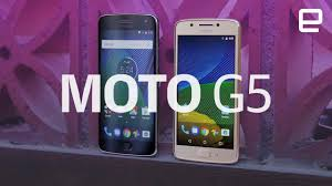 best deals black friday 2017 on samsung galaxy 6 edge in usa in reading temple moto g5 and g5 plus review still the best budget phones
