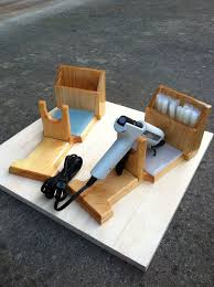Woodworking Shows Online Free by Best 25 Woodworking Jigs Ideas On Pinterest Diy Tools Wood