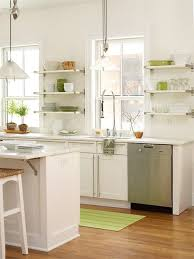 Glass Shelves For Kitchen Cabinets Continental Cabinets Parts Shelf Replacement Glass Shelves