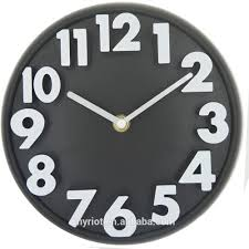 wedding gift wall clock wedding gift wall clock suppliers and