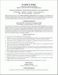 Professional Resume Builder Cover Letter Resume Builder Professional Resume Builder