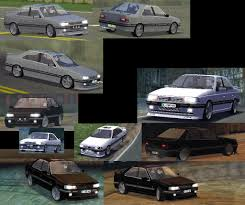 peugeot 405 tuning view of peugeot 405 2 0 mi 16 photos video features and tuning