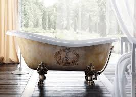 modelli di vasche da bagno vasca con piedini forse non in bagni classici a mestre venezia