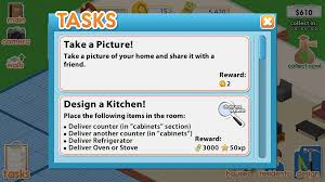 design this home game dumbfound tips cheats and strategies 24