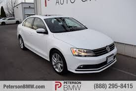 used volkswagen jetta volkswagen jetta in idaho for sale used cars on buysellsearch