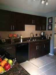 Diy Kitchen Cabinets Refacing by Kitchen Cabinet Refacing Diy 7273