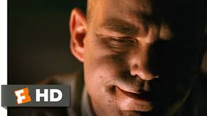 Sling Blade Meme - some folks call it a sling blade sling blade 2 12 movie clip