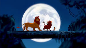 king of backdrops the lion king 1994 backdrops the database tmdb