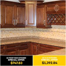 scotch walnut kitchen cabinet kitchen cabinets south el monte