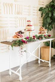 rustic baby shower kara s party ideas modern rustic baby shower kara s party ideas