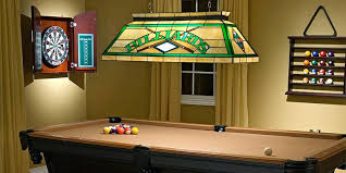 budweiser pool table light with horses budweiser pool table light pool table lights budweiser pool table