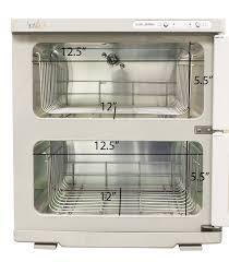 towel cabinet with uv sterilizer 48 piece double towel cabinet plus uv sterilizer