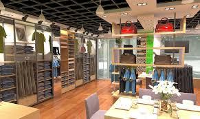store decoration children s clothing store interior decoration interior design
