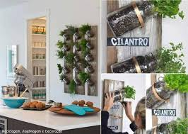 best 25 herb rack ideas on pinterest wall herb garden indoor