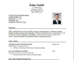 usa resume builder us resume format resume format and resume maker us resume format beautiful design ideas resume format word 9 us letter job download microsoft word