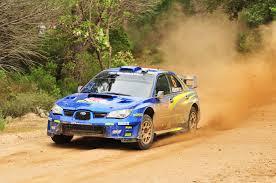 hawkeye subaru rally subaru impreza gdf wrc2007 s12b racing cars