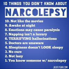 Narcolepsy Meme - know your employment rights narcolepsy is a covered condition