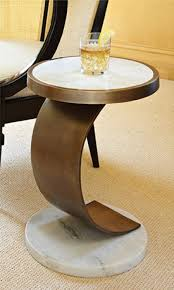 Bathroom Accent Table 129 Best Side Tables Images On Pinterest Coffee Tables End
