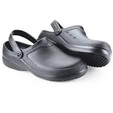chaussure de securite cuisine de securite le bon coin chaussures de sécurité cuisine liberec info