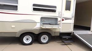 outback travel trailers with loft best loft 2017