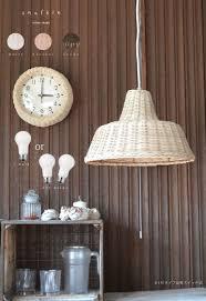 deluce rakuten global market snufkin latin quarter latin lamp