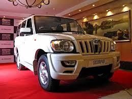 scorpio car new model 2013 new mahindra scorpio vlx 4wd at bs iii car features
