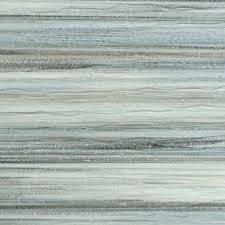 weathered wood weathered wood abtco vinyl siding