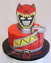 power rangers birthday cake power ranger birthday cake best 25 power ranger cake ideas on