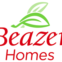 Beazer Homes Customer Service plaints and Reviews