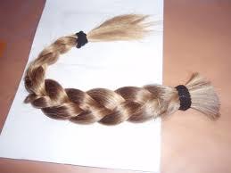 hair cut u2013 oxymoron inez
