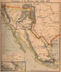 Maps Of Mexico by Nationmaster Maps Of Mexico 54 In Total
