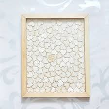 wedding guest books wholesale guest books in wedding supplies buy cheap guest books