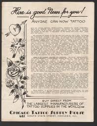 17 best vintage tattoo images on pinterest vintage tattoos