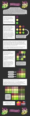 interesting and useful color scheme generators 25 tools color palette tutorial by cpresti on deviantart