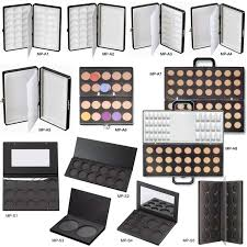 makeup kits for makeup artists makeup artist series basic makeup artist kit makeup by renren