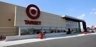 black friday target college station should target be held responsible for employee u0027s the