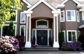 best light gray exterior paint color minimalist modernuse paint colors ideas amazing best small designs