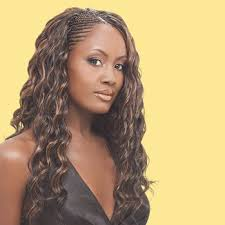 hair extensions curly hairstyles exceptional tree braids hairstyles 2014 hairstyles 2017 hair