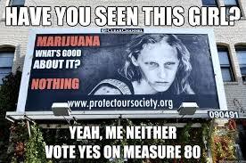 Legalize Weed Meme - keywords culture war marijuana huffpost