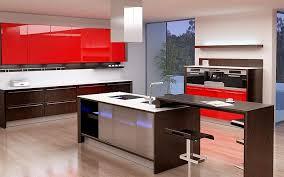 contemporary island kitchen modern kitchen island table kitchentoday