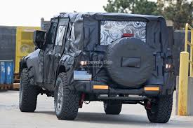 2018 jeep wrangler pickup jeep stupendous 2018 jeep wrangler 2018 jeep wrangler pickup