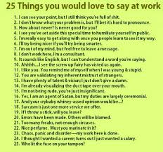 quotes list quotes