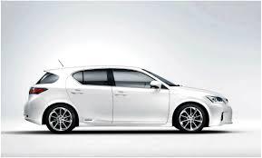 lexus hs australia ct 200h lexus australia electric cars and hybrid vehicle green