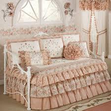 Cute Twin Bed Comforters Bedroom Queen Upholstered Headboard Clearance Sears Bedroom