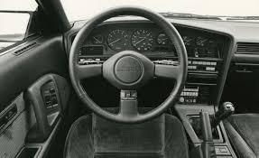 custom supra interior 1987 toyota supra for sale u2014 ameliequeen style 1987 toyota supra