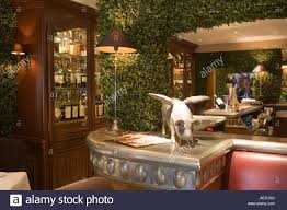 covent garden family restaurants clos maggiore restaurant covent garden london stock photo royalty